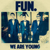 We Are Young - Fun (Alex Goot   Tiffany Alvord   Luke Conard)