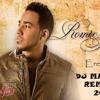 Romeo Santos - Eres Mía (Romantick Love By Dj Mathyas Remixer 2014)