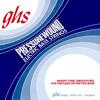 GHS Pressurewound - P Bass