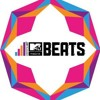MTV MOBILE BEATS DJ COMPETITION 2014