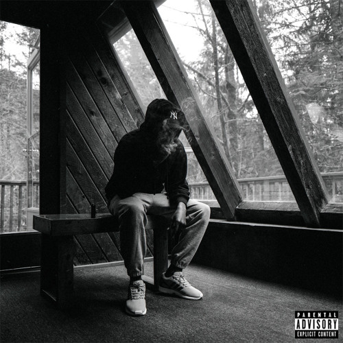 Remy Banks - Confessions of cool. (Produced by Jansport J)