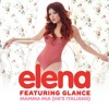 Elena Feat. Glance - Mamma Mia (He's Italiano)(Radio Edit)