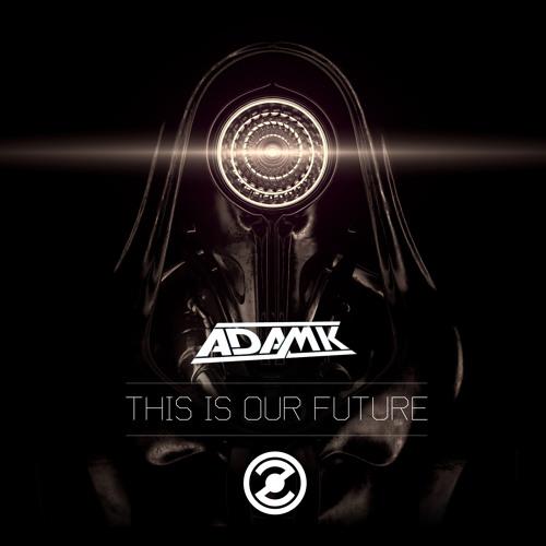 Adam K - Reverse Nation