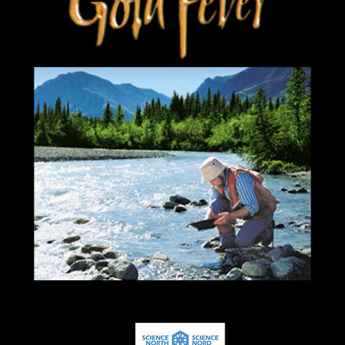 GOLD FEVER: Hiking with Al (Mike Francis and James Tait, guitars; Rick Lazar, perc.)