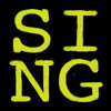 Ed Sheeran - Sing (Dutch Deejays Dominate Bootleg) *FREE DOWNLOAD*