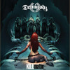 Demigodz - Captain Caveman (ft R.A. The Rugged Man)  Hypno RMX