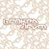 BrokenDrum - Falling In Love (preview)