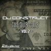 Download DJ Construct -