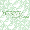 BrokenDrum & Kasper - Don't Know Why (preview )