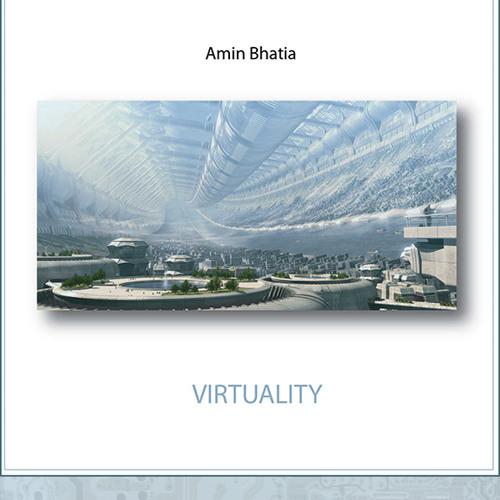 VIRTUALITY: Into a Virtual World (clip)