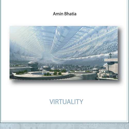 VIRTUALITY: Virus Attack (clip)