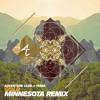 GOLD ft. Yuna (Minnesota Remix)
