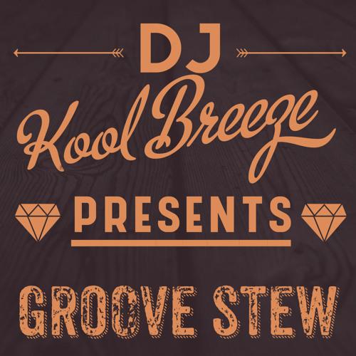 DJ Kool Breeze presents Groove Stew (2010)