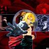 Zafkiel- [#1] 1 Hour Anime Music Mix