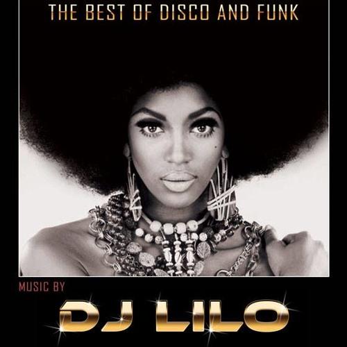 5 DJ LILO MIX 1 SOULPARTY 18 - 9-2010
