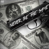 CAPO - Never Be The Same (ft. Lil Flash & Manemane4cgg) (Prod. @AbeBeats16)