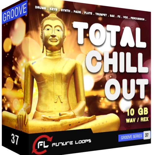 Total Chill Out