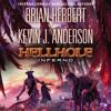 Hellhole Inferno audiobook excerpt