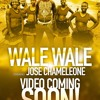 Wale Wale - Jose Chameleone || Download Free From www.DJERYCOM.com