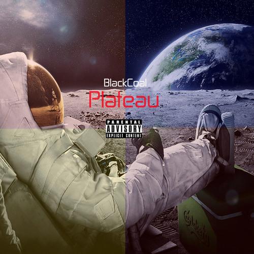 Black COAL - Plateau (Prod. By Davinci)