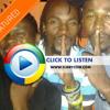 Download Okukwetegereza - Weasle, Radio & Maro || Download Free From www.DJERYCOM.com Mp3