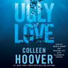 UGLY LOVE Audiobook Excerpt