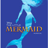 Her Voice (from Disney's THE LITTLE MERMAID)