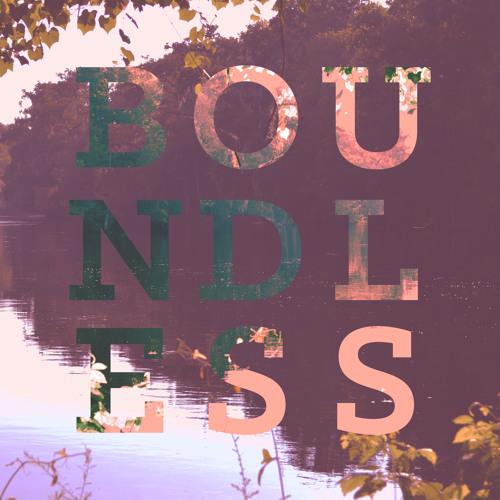 Joshua Worden - Boundless