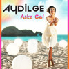 Aydilge - Aşka Gel ( 2014 ) ( ORJİNAL RİP )