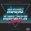 MK Ft Alana - Always (Calle Lebraun Wavey Remix) FREE DOWNLOAD
