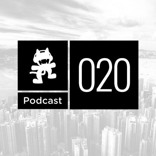 Monstercat Podcast Ep. 020
