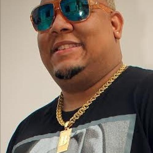 Mc Baby - Defeito Meu( DJ Nino do VDG )