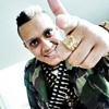 MC Bin Laden - Lança de coco 2 (Mano DJ)