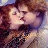 Guleesh's Love Song (A Ei Di'r Deryn Du)
