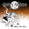 01 Sleepy Hollow, the Musical: Sleepy Hollow Overture