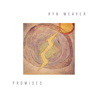 Ryn Weaver Promises Artwork