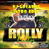 Rolly Polly (DJ Lovaboi Intro Edit) - Mr Killa