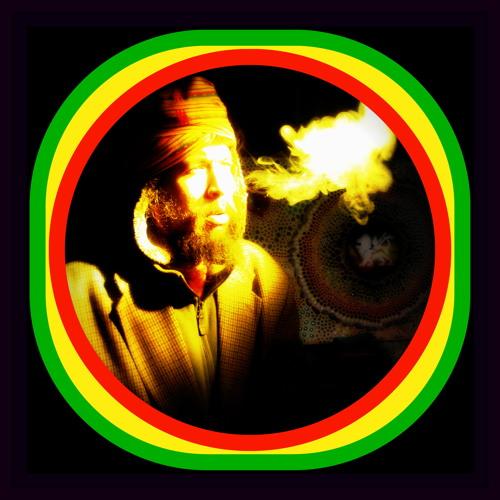 "SENNID + JON ""KT"" - Rastafarian Herbal meditation 2!!"