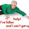 Help Ive Fallen and I Cant get Up Remix ON itunes via remix gang!! mp3