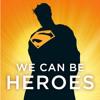 TZKBeats - Be A Hero Sample/HipHop