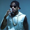 Kid Ink - I Dont Care Feat Maejor Ali [Official Video]