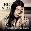 Dj Alberth Leo Rojas - El Condor Pasa ((Drum - Bass)) - [Remix - 2014] )(Ck - Sicuani)(