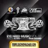 Zoo - Eye Need Music V12