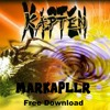 Kapten - Markaplrrrr (Original Mix) - FREE MP3 DOWNLOAD