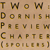 The Winds of Winter: Dornish Preview Chapter (mega spoilers)