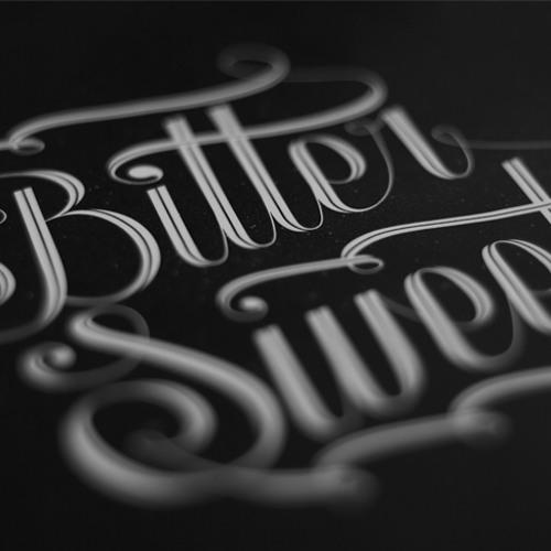 Biter sweet