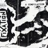 Concrete Kiss (Molestation Mix