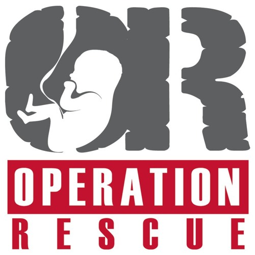 Pro-Life Witness Show with Cheryl Sullenger of Operation Rescue