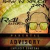 Download R4L Raw N Xplicit Mp3