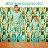 Stromae - Papaoutai - Live - CCauet Sur